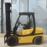 Hyster H35FT