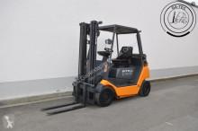 Still R70-25l Forklift