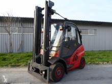 heftruck Linde H40D-02