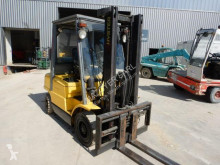 Hyster H2 50 XM