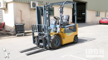 n/a CPD20-HA1 Forklift