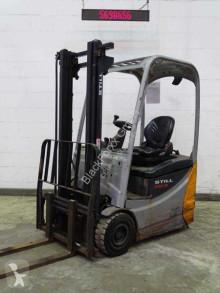 Still rx50-13 Forklift