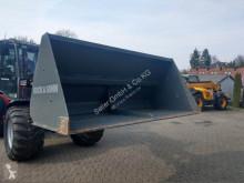 n/a Kock & Sohn Schwergutschaufel 2200 mm 1,3m³ Forklift