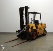 Hyster H 4.00 XL/5