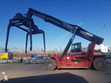 Kalmar DRF420-60S5L Forklift