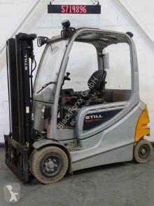 кар Still rx60-30l