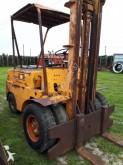 chariot diesel OM