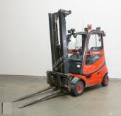 Linde H 20 D/350-03