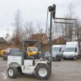 carrello elevatore Ausa AUSA CVH-20 Diesel 4x4
