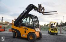 JCB JCB Teletruk TLT35 JCB 350 Forklift