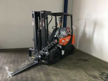 Doosan G25G-Plus