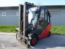 Linde H30D-01 Forklift