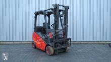 Linde H16T Forklift