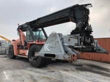 Kalmar DRD 450-60 C5 X (12001144) Forklift
