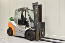 Still RX 70-50 T /24941/
