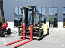 Hyster H16XM-6