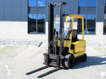 stivuitor Hyster J2.50XM-717
