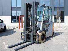 heftruck Still RX60-50