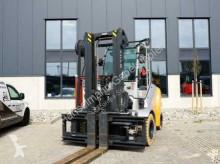 heftruck Still RX60-80/ 900