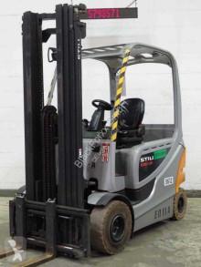 Still rx60-25 Forklift