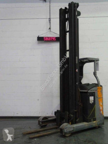 Still fm-x17/drivein Forklift