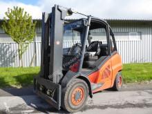 chariot élévateur Linde H50T-02