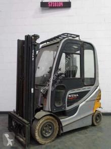 кар Still rx60-25