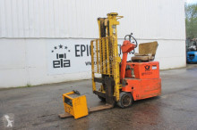 onbekend Steinbock EFG1P/290 Heftruck *DEFECT*
