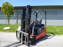Toyota 8 FBET 20 Forklift