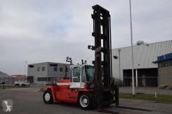 heftruck Kalmar dc16-1200