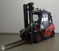 Linde H 50 D/600/394-02 EVO