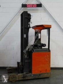 BT rrb2160 Forklift