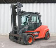 Linde H 80 D/1100/396