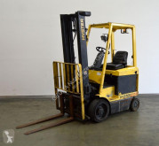 Hyster H 2.5