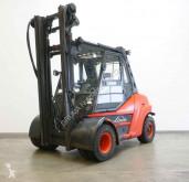 Linde H 80 D/900/396