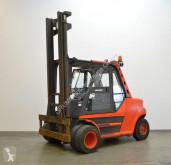 Linde H 80 D/900/353-03