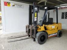empilhador diesel Caterpillar