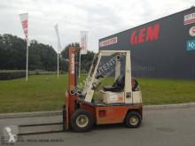 Nissan H01M15U