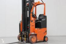 Carer F16M Forklift
