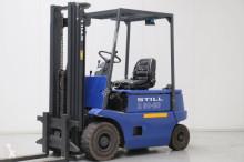 Still R60-20 Forklift