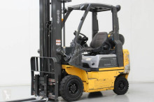 Atlet P1D1A18LT Forklift