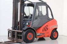 heftruck Linde H50D-02