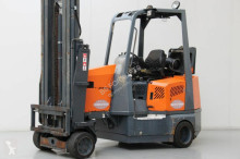 n/a AISLE-MASTER - 20WH Forklift