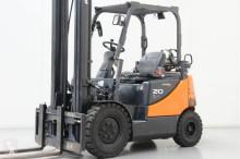 Doosan G20P-5 Forklift