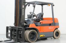 Toyota 7FBMF50 Forklift