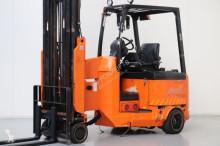 Bendi B420AC Forklift