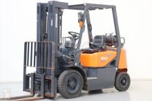 Doosan G20G Forklift