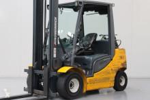 Jungheinrich TFG430S Forklift