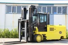 Hoist F1100 Forklift