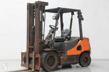 Doosan D35C-5 Forklift